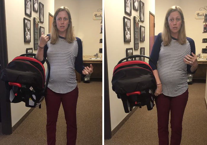 car-seat-carrying-tip-wrong-bridge-family-chiropractic-1