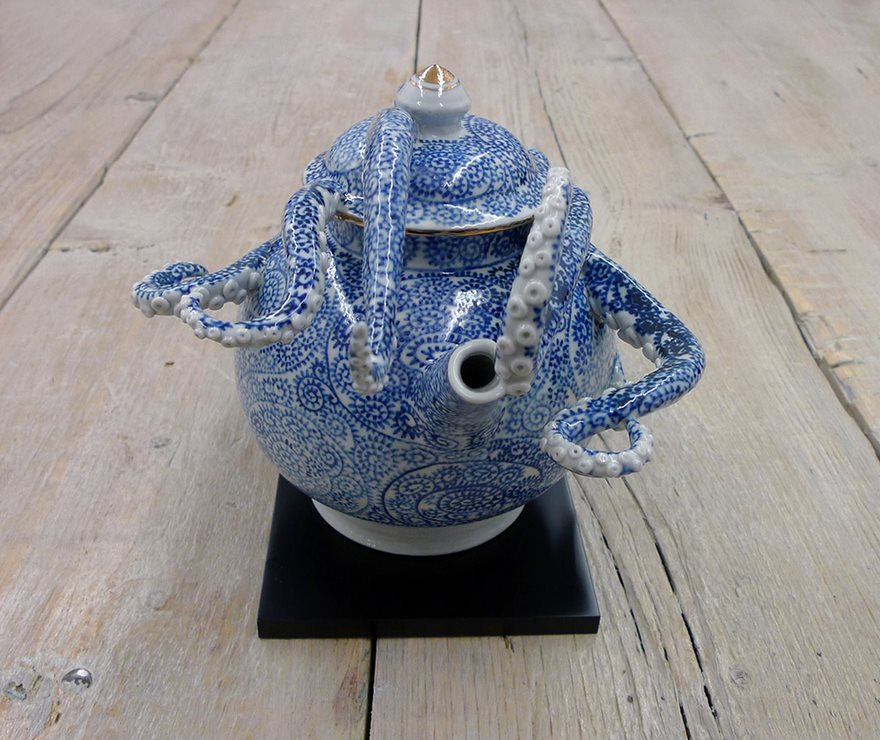 ceramic-pot-octopus-kitsch-kogei-keiko-masumoto-02