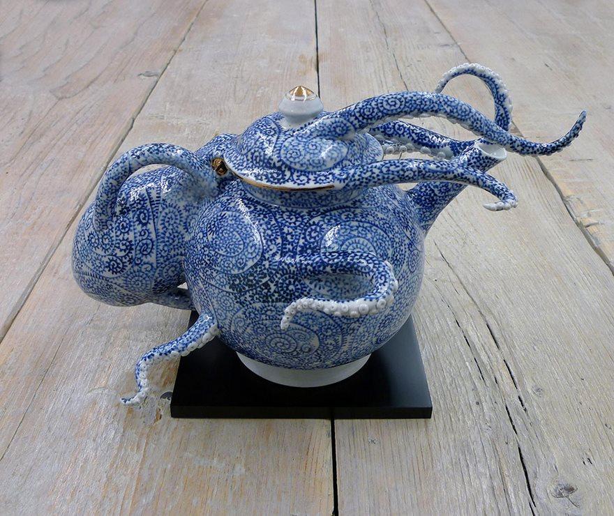 ceramic-pot-octopus-kitsch-kogei-keiko-masumoto-04
