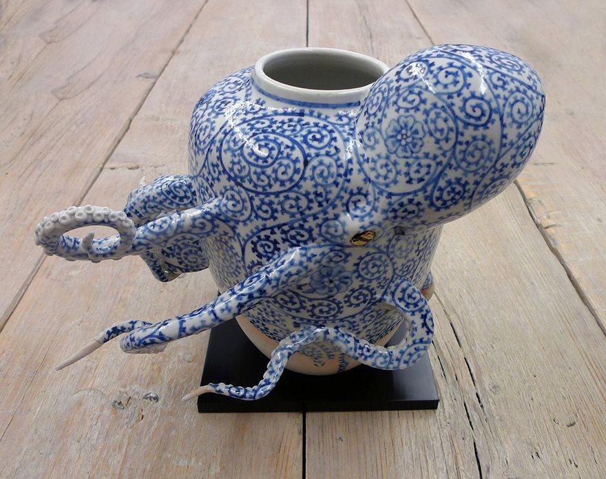 ceramic-pot-octopus-kitsch-kogei-keiko-masumoto-06