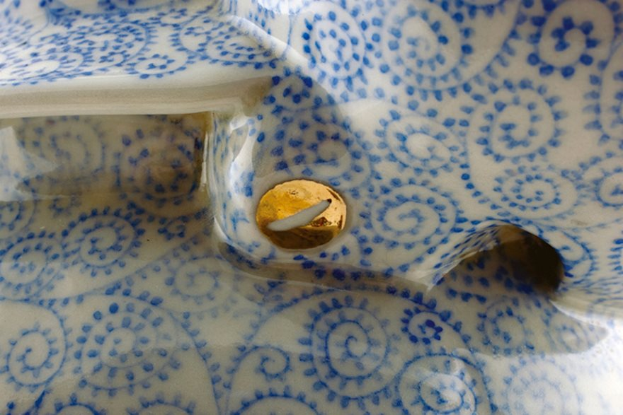 ceramic-pot-octopus-kitsch-kogei-keiko-masumoto-07