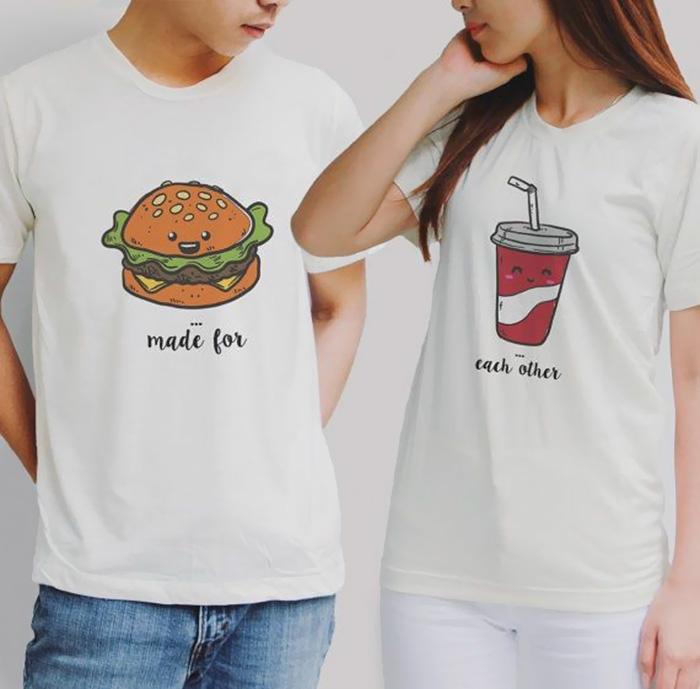 Creative-t-shirt-pairs