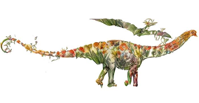 dinosaur-flowers-fruits-vegetables-artificial-intelligence-art-chris-rodley-1-5948e3c2ac10e__700