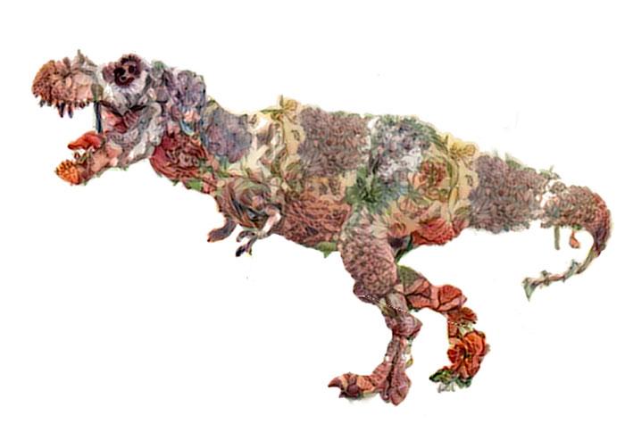 dinosaur-flowers-fruits-vegetables-artificial-intelligence-art-chris-rodley-18