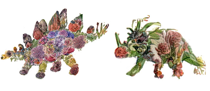 dinosaur-flowers-fruits-vegetables-artificial-intelligence-art-chris-rodley-21