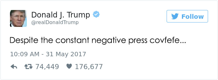 funny-covfefe-reactions-donald-trump-2