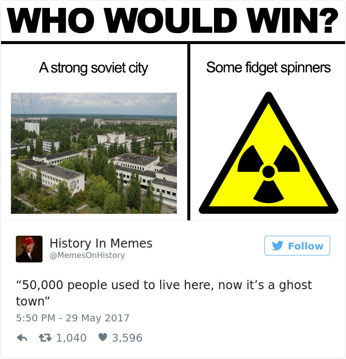 Funny History Memes