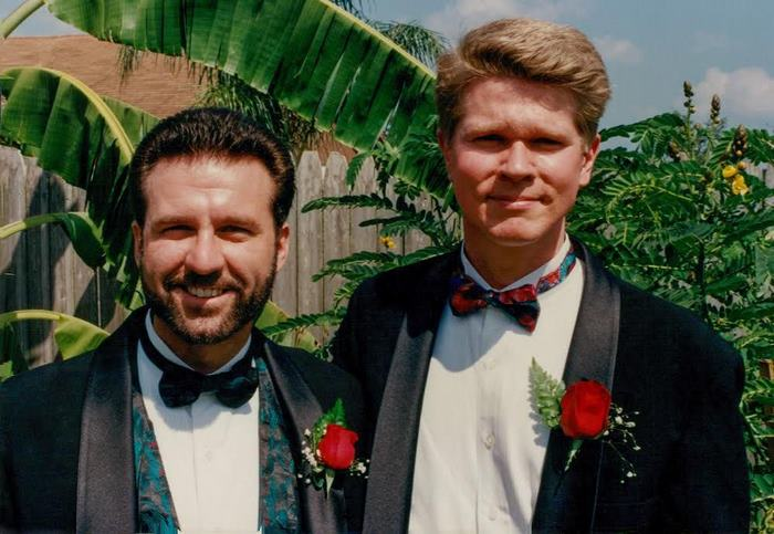 gay-couple-recreated-pride-photo-nick-cardello-kurt-english-6