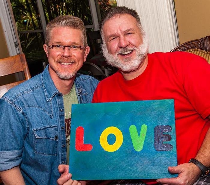 gay-couple-recreated-pride-photo-nick-cardello-kurt-english-8