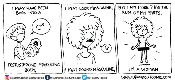 Gender-transition-comics-transgender-julia-kaye