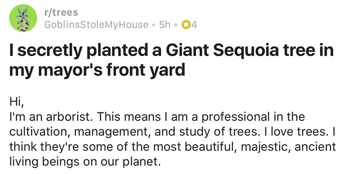 giant-sequoia-tree-mayor-revenge-story-2