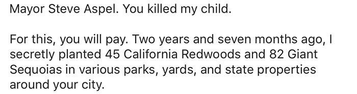 giant-sequoia-tree-mayor-revenge-story-5