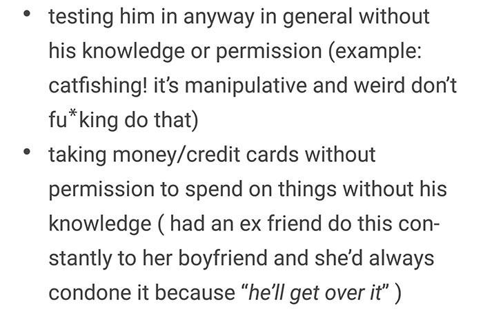 girls-stop-abuse-boyfriends-11