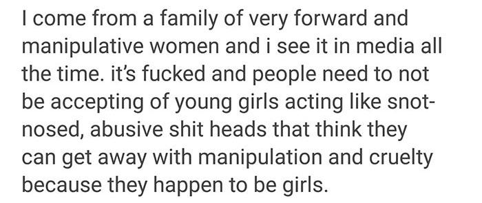 girls-stop-abuse-boyfriends-14