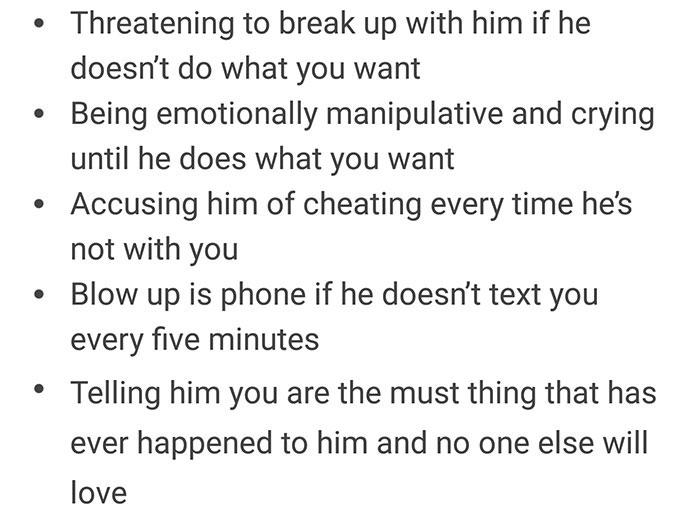 girls-stop-abuse-boyfriends-3
