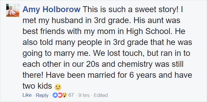 guy-marries-preschool-crush-laura-matt-grodsky-42
