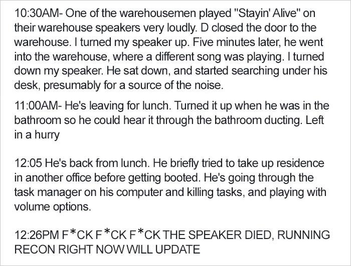 hidden-speaker-prank-coworker-chefshwasty-10