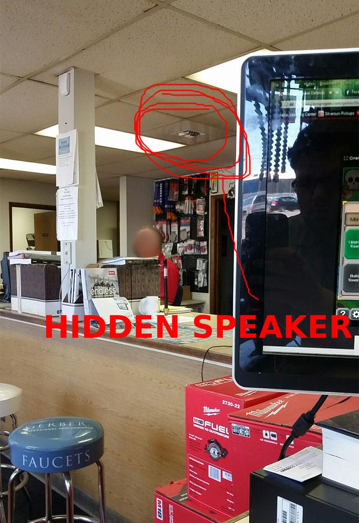 hidden-speaker-prank-coworker-chefshwasty-2