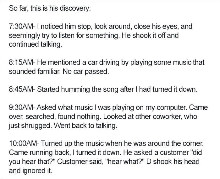 hidden-speaker-prank-coworker-chefshwasty-4