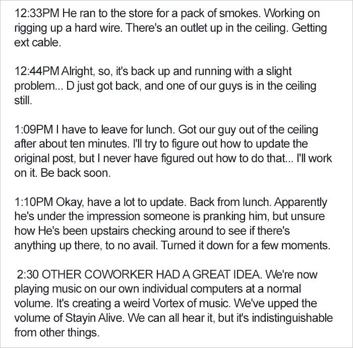 hidden-speaker-prank-coworker-chefshwasty-6