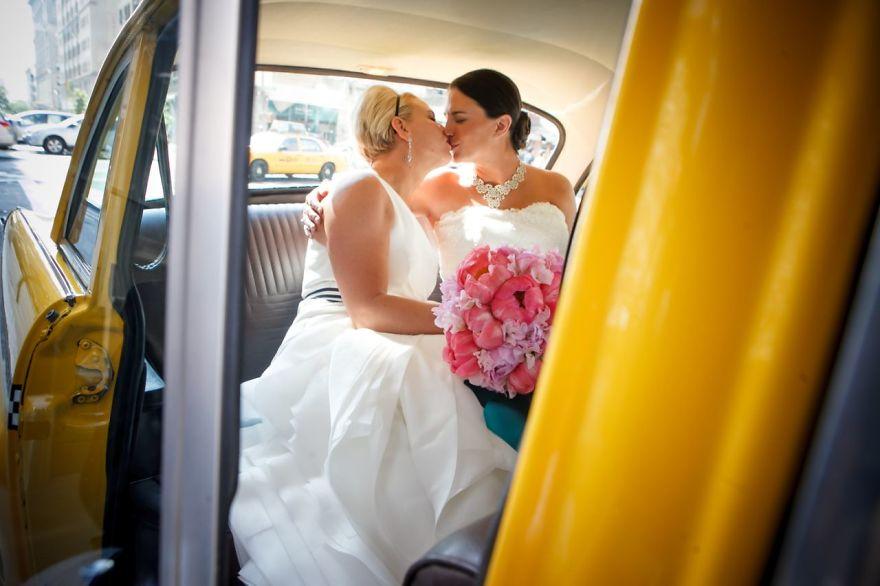 Свадьбы целиком