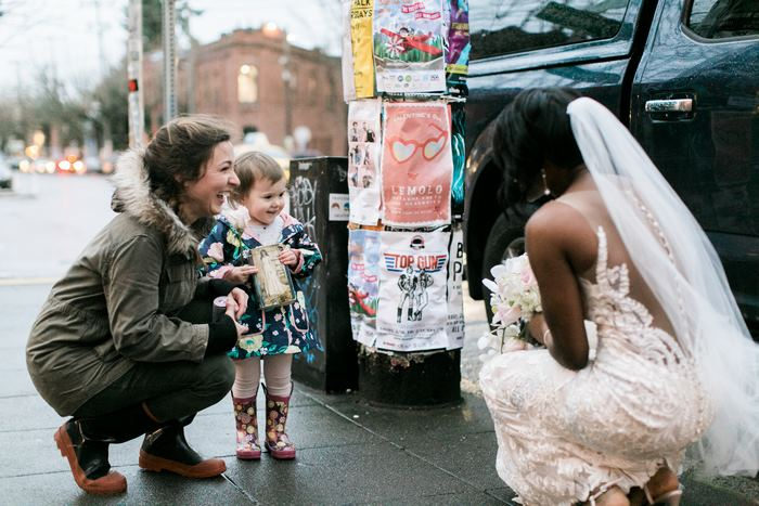 little-girl-thought-bride-princess-shandace-scott-staphanie-cristalli (6)