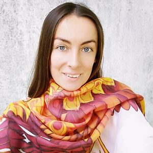 Luiza Malinowska