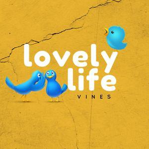 Lovely Life Vines