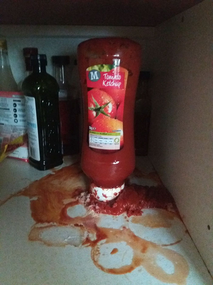 man-tweets-ketchup-exploding-morrisons-1