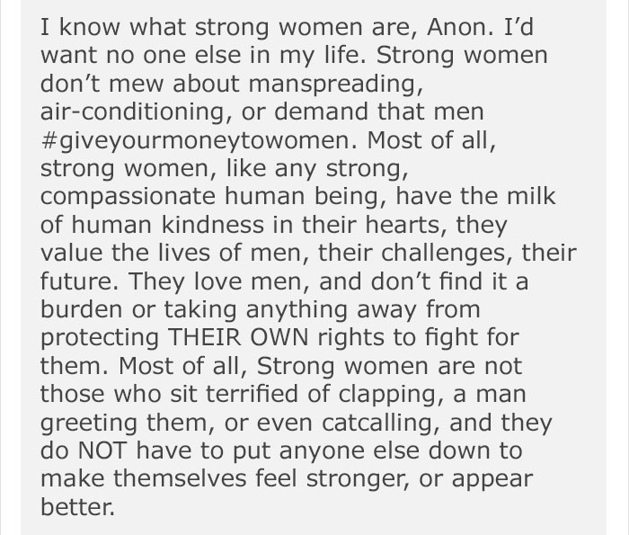 mans-definition-strong-woman-feminism-response-18