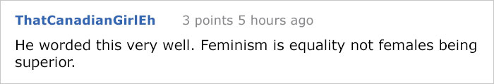 mans-definition-strong-woman-feminism-response-22