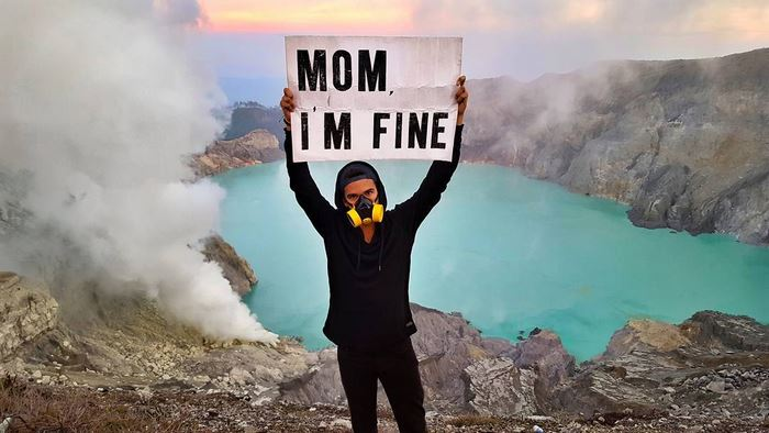 「mom i'm fine」的圖片搜尋結果