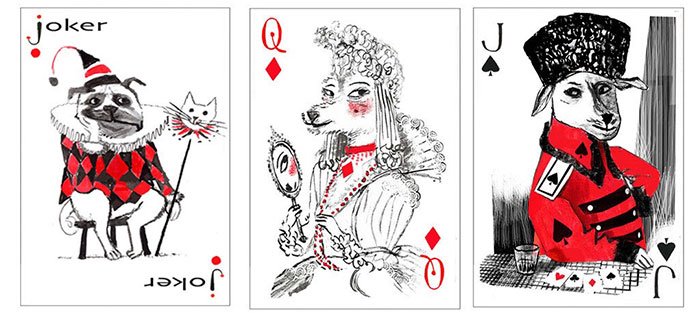 pack-of-dogs-playing-cards-john-littleboy-16