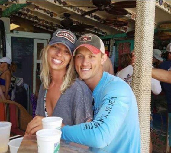 photoshopped-couple-59564ee1f0ed3.jpg