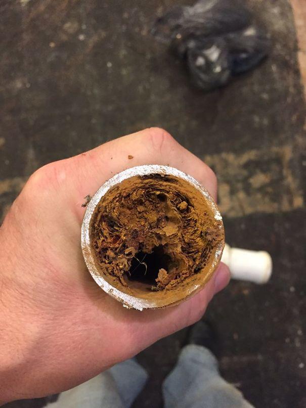 pipe-5947c76a76874.jpg