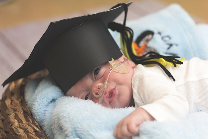 premature-nicu-babies-graduation-ceremony-caromont-north-carolina-12