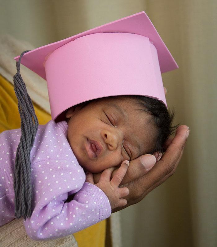 premature-nicu-babies-graduation-ceremony-caromont-north-carolina-7