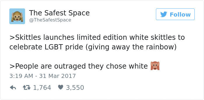 pride-month-white-skittles-internet-reactions-3