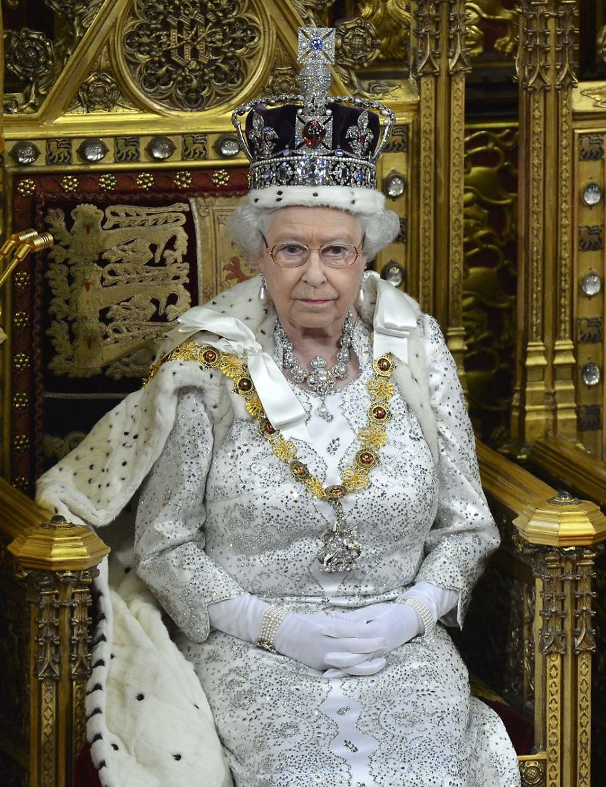 queen-speech-brexit-trolling-prime-minister-united-kingdom-25