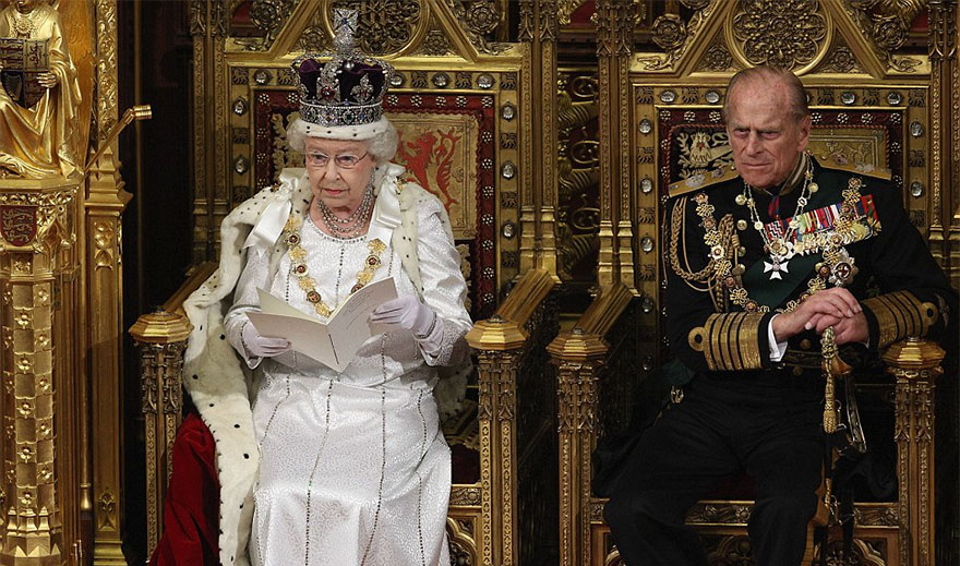 queen-speech-brexit-trolling-prime-minister-united-kingdom-26