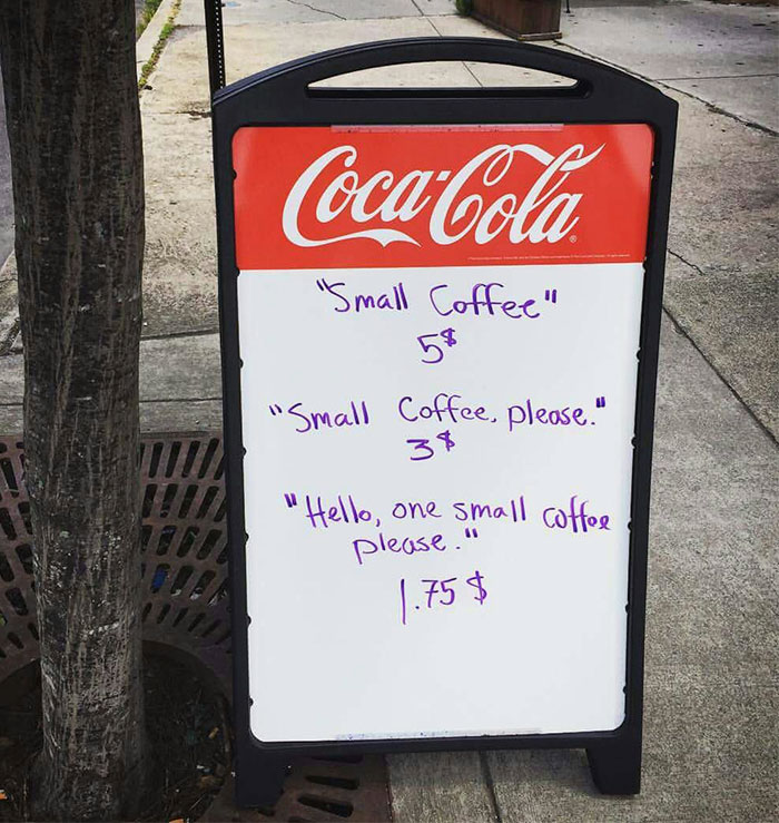 roanoke-coffee-shop-funny-sign-austin-simms-2