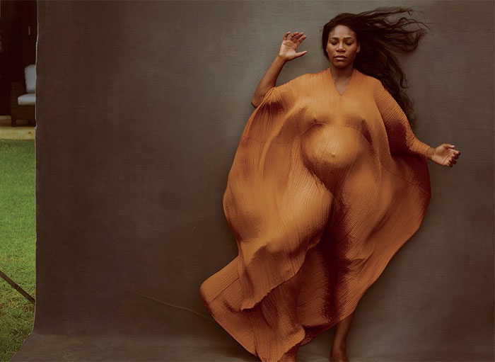 serena-williams-pregnant-photography-vanity-fair-5