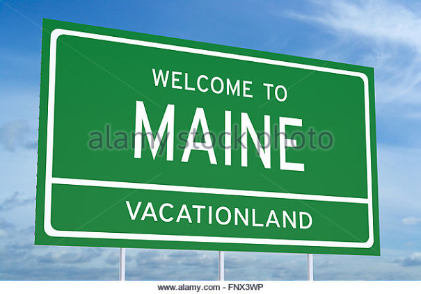 welcome-to-maine-state-concept-on-road-sign-fnx3wp-594fa7bd834e1.jpg