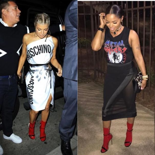 who-wore-it-better-fergie-vs-rasheeda-in-gucci-isle-latex-and-patent-leather-sandals-3-700x700-59418233075f9.jpg