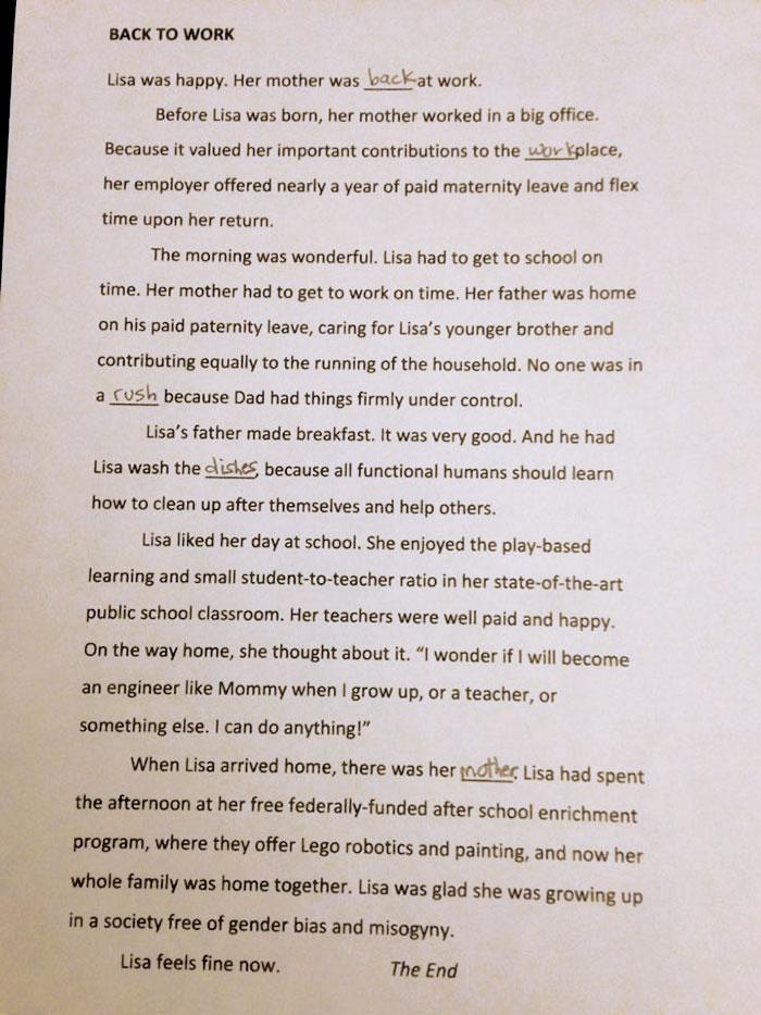 working-mom-sexist-homework-rewrite-lynne-polvino-17