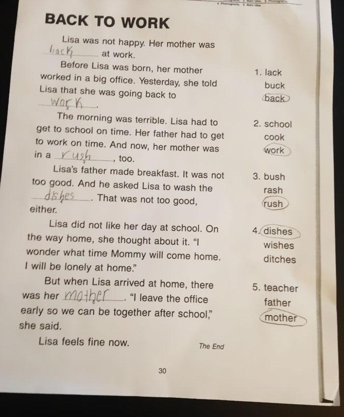 working-mom-sexist-homework-rewrite-lynne-polvino-18