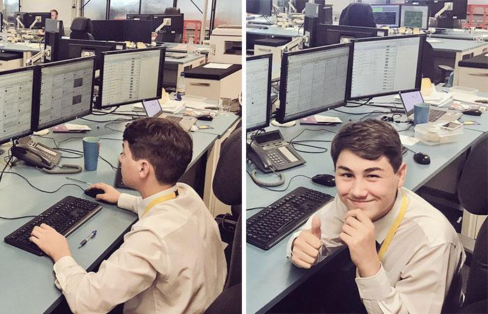 15-year-old-railways-twitter-spokesman-southernrail-eddie-3