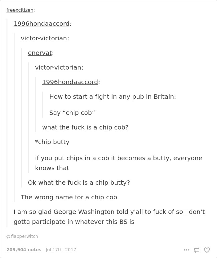 American-british-cultural-differences-confusion