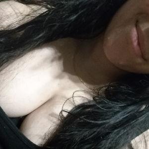 sexy_scorpio_3MD