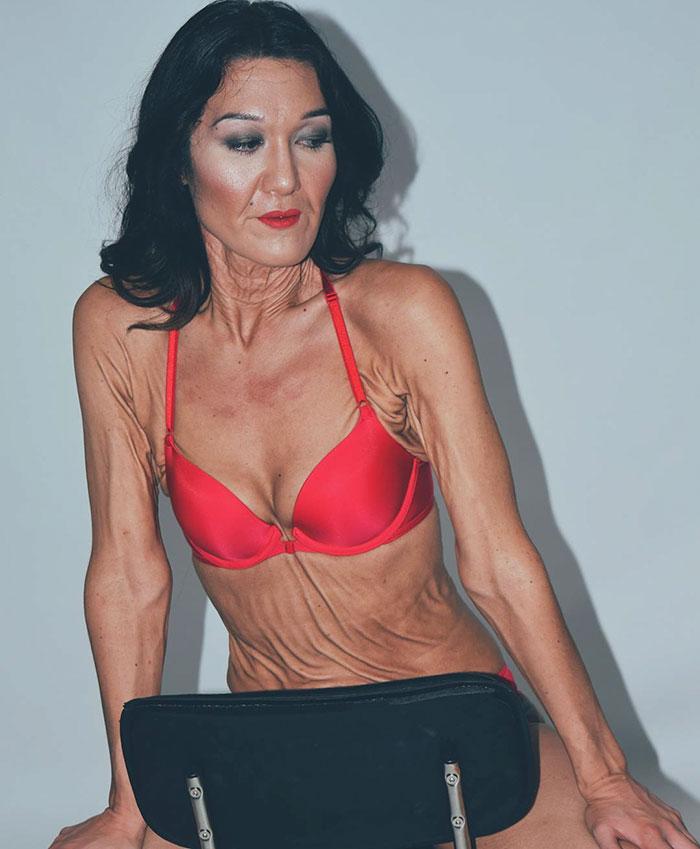 wrinkly-old-bikini
